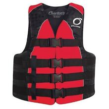 Wanted to buy life jacket Medowie Port Stephens Area Preview