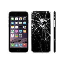 iPHONE 6, 5S, 5C, 5, 4S AND 4 LCD REPLACEMENT