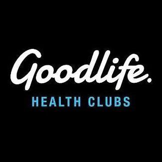 Good life membership
