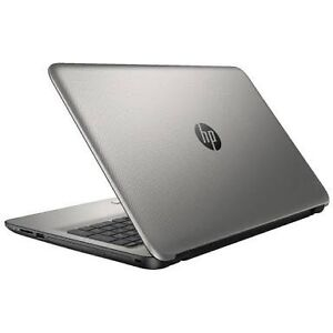HP LAPTOP EXCELLENT CONDITION GREAT BATTERY Heritage Park Logan Area Preview