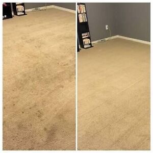 Carpet Cleaning and Restorations - 20% OFF Fairfield Fairfield Area Preview