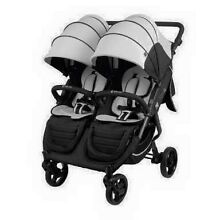 Twin pram BRAND NEW Lower King Albany Area Preview