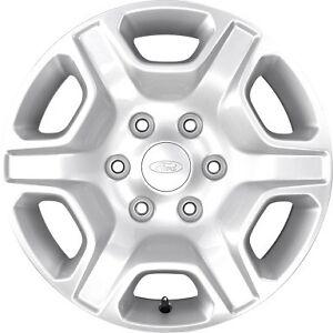 Ford ranger 17 inch wheels Blacktown Blacktown Area Preview