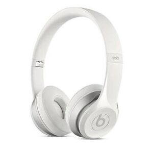 BEATS BY DRE SOLO HEADPHONES Joondalup Joondalup Area Preview
