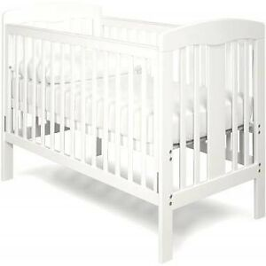 Grotime pearl baby cot Eight Mile Plains Brisbane South West Preview