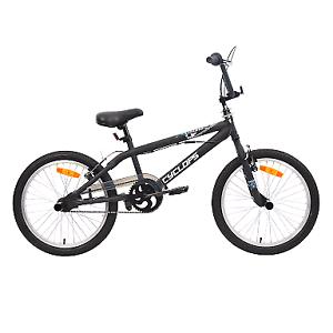 Cyclops 50cm BMX bike Never used