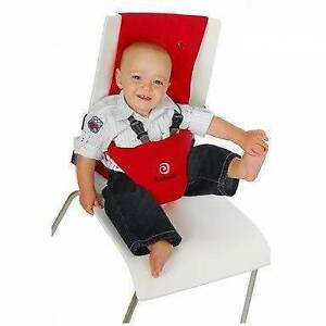 Bambinoz Porta chair East Cannington Canning Area Preview