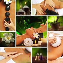 Beauty Treatments Armadale Armadale Area Preview