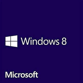 Wanted: Wanted!!! Windows 8
