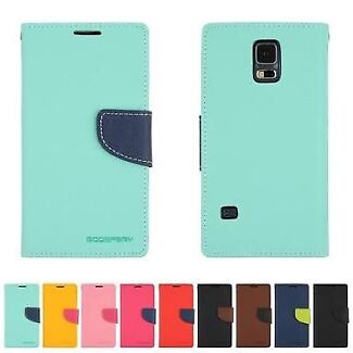 Iphone, Ipad, Samsung & other android cases/ covers and accessories