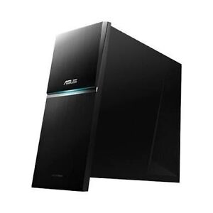 Asus G10AJ Gaming PC Abbotsford Yarra Area Preview