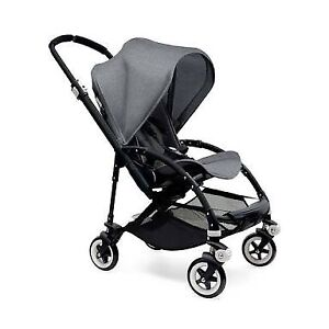 NEW condition Bugaboo Bee 3 Mount Sheridan Cairns City Preview