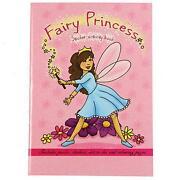Childrens Sticker Books