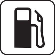 Franchise Petrol  station for sale Carlton Kogarah Area Preview