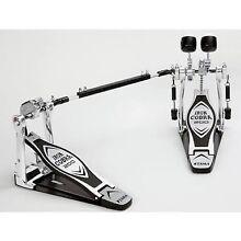 Tama Iron Cobra double kick pedal Sandy Bay Hobart City Preview