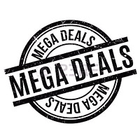 Mega Offer Whole House Duct Cleaning $130