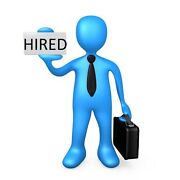 Resume/CV  and Cover Letters: Affordable Writing Service Melbourne CBD Melbourne City Preview