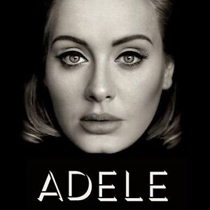 WANTED<< still desperately looking x2 perth Adele tickets Golden Bay Rockingham Area Preview