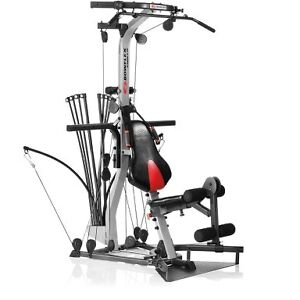 Bowflex Extreme SE Dee Why Manly Area Preview