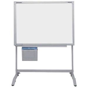 Electric Whiteboard Croydon Maroondah Area Preview