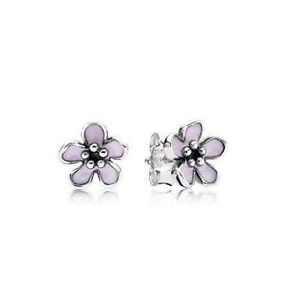 Pandora Cherry Blossoms earring Watson North Canberra Preview