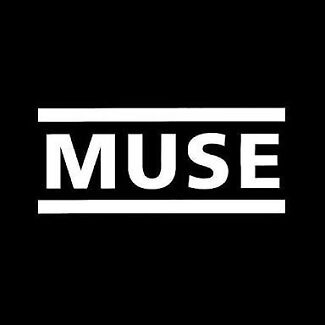 2 X GA MUSE TICKETS - SYDNEY QUDOS BANK ARENA