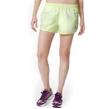 Adidas Glow M10 Shorts US M Chadstone Monash Area Preview