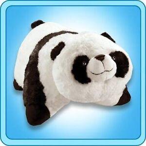 Panda Pillow Pet - BRAND NEW Mitcham Whitehorse Area Preview