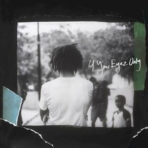 J Cole Tickets Sydney Georges Hall Bankstown Area Preview