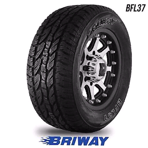 All terrain Tyre starting from $145 4WD OFF ROAD 4X4 AT Mayfield East Newcastle Area Preview