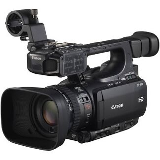 WANTED Semi Pro Video Camera Yanchep Wanneroo Area Preview