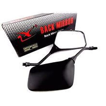 Wanted Honda motorcycle mirrors cb250 Belmont South Lake Macquarie Area Preview