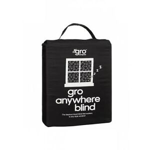 GroAnywhere blind Hallett Cove Marion Area Preview