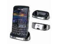Blackberry Bold (BB) Bundle