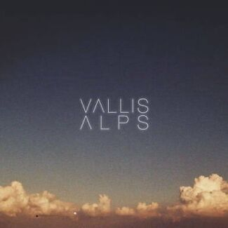 2 X Vallis Alps Tickets @ Northcote Social Club, Sat 10th Oct Rowville Knox Area Preview