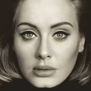Adele ANZ Stadium B Reserve Ticket x2 Collaroy Manly Area Preview