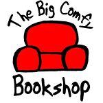 thebigcomfybookshop