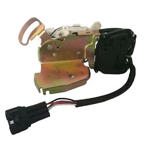 Ford Territory Actuator Cars Amp Vehicles Gumtree