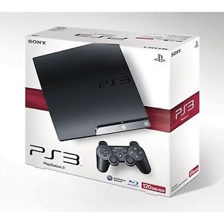Wanted: WANTED- PS3