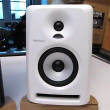 Pioneer S-DJX studio monitors (pair) Burwood Whitehorse Area Preview