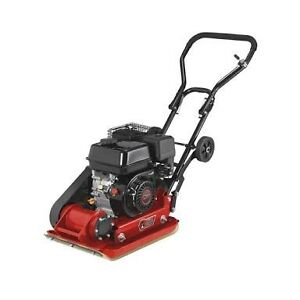 Compactor Hire $30 1 day $50 2 days $60 3 days - Wacka Packer Nedlands Nedlands Area Preview