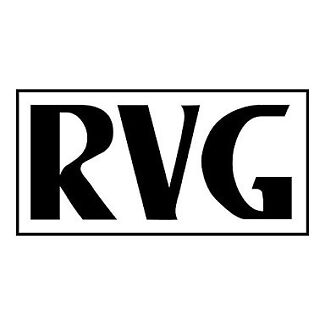 SELLING: 1 ticket RVG gig at Old Bar Monday night (tonight)