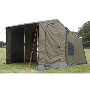 RV5 30 second tent for hire Sippy Downs Maroochydore Area Preview