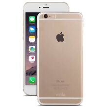 iPhone 6 Plus Gold Westmead Parramatta Area Preview