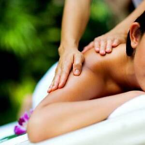 Hawaii Lomi Lomi Massage Melbourne CBD Melbourne City Preview