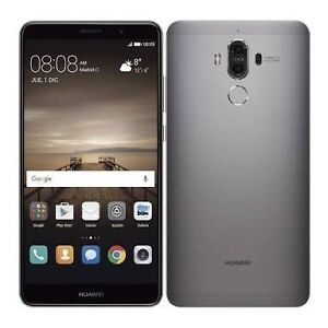 Huawei Mate9 Brand New Unlocked Angle Park Port Adelaide Area Preview