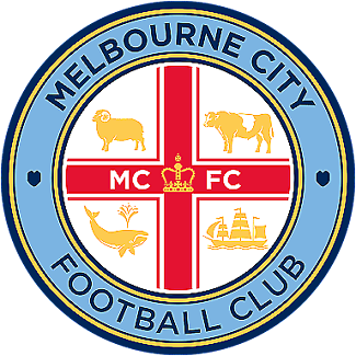 Melbourne City vs Sydney FC - 6 Adult Tickets $12 each