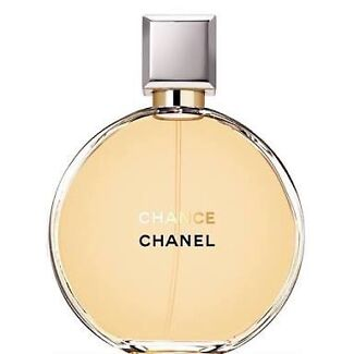 Chanel chance 100ml EDP Terrey Hills Warringah Area Preview