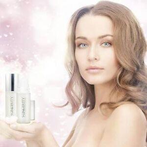 Skin care Armidale Armidale City Preview