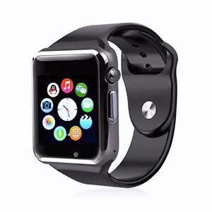 Smartwatch phone Blacktown Blacktown Area Preview